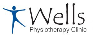 Wells Physiotherapy Clinic
